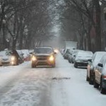 assurance automobile montreal