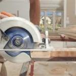 assurance habitation rénovation