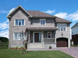 assurance habitation montréal
